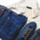 10 Men's Clothing Subscription Boxes Every Guy Should Try