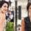 Meghan Markle & Amal Clooney Share This Very Cool Connection At The Royal Wedding