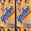 Here's Where To Get Chocolate Peanut Butter Yoo-Hoo If You're Feeling Nostalgic
