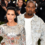 Kim Kardashian Went ALL OUT for Kanye West's Birthday — and Posted Some Super Sweet Pics, Too