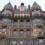 Mandarin Oriental Hotel Fire In London Battled By More Than 100 Firefighters