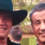 Stallone Confirms Schwarzenegger and His Giant Cowboy Hat Are Doing Great