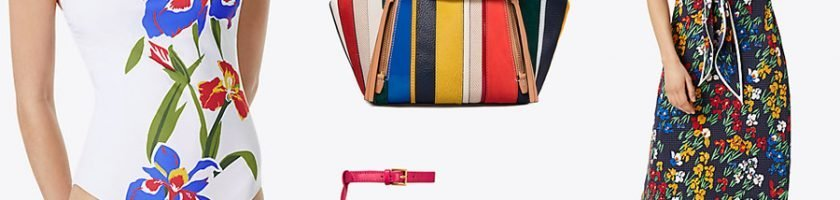 b474dcf341e Here s How to Score Up to 40 Percent Off at Tory Burch s Summer Sale ...