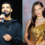 Drake & Bella Hadid May Have Dated, Based On These Intriguing New Lyrics