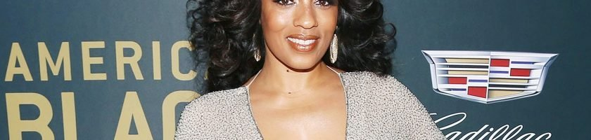Melyssa Ford Suffers Fractured Skull Lucky To Be Alive After Car