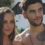 Fans urge Love Island's Kendall and Niall to date again after THIS photo
