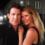 Thomas Ravenel Basically Accuses Ashley Jacobs of Cheating