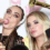 Cara Delevingne's Birthday Day Party Was Packed with Celebs—Including Her Rumored GF Ashley Benson