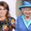Here's Exactly How Princess Eugenie Is Connected To The Queen