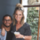 'Big Brother' Couple Nicole Franzel and Victor Arroyo Are Getting Married