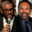 Tyler Perry Offers Acting Gig to Job-Shamed Cosby Show Actor Geoffrey Owens!
