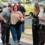 Wisconsin workplace shooting suspect had revoked gun permit