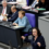 German government seeks to end standoff over spy chief