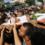 Palestinians bury 7 killed in latest flare-up in Gaza Strip