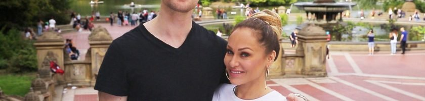90 Day Fiance's Darcey Wants to 'Forgive and Forget' Jesse