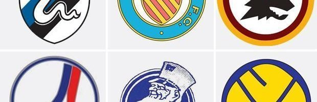 Football badges: Can you name the Manchester United, Chelsea