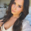 Demi Lovato: Why is She STILL in the Hospital?