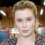 Ireland Baldwin Shares Racy Lingerie Pic, As Fans Wonder, 'What Is Daddy Going To Say?'