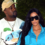 Kim Kardashian Reportedly 'Embarrassed' And Hates How Kanye West Appears 'Crazy' After 'SNL' Rant, Per 'HL'