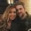 Mackenzie Standifer: Leaving Ryan Edwards and Taking the Baby?!
