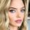 Martha Hunt on Lingerie and Perfume Confidence Secrets
