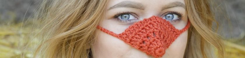 Would You Wear A Nose Warmer Because Theyre A Thing Now Really