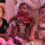 Kim Kardashian Just Released a New Photo of Chicago West to Make Your Friday Less Sucky
