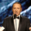 Kevin Spacey Allegedly 'In Hiding' Amid Allegations Of Sexual Assault, Per 'Radar Online'