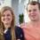 Joseph Duggar & Kendra Caldwell: Rare Pic of Their Son Leaks Online!