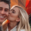 Arie Luyendyk Jr. and Lauren Burnham Just Announced They're Expecting Their First Child!