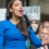 Alexandria Ocasio-Cortez Fires Back After Ousted Democrat Claire McCaskill Calls Her A 'Shiny Object'
