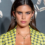 Sara Sampaio Dons Lacy Bra On Instagram & Reveals Her Hair Secrets