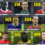 James Milner to become 13th player to make 500 Premier League appearances – can you name the other 12?