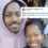 Who Is Regina King's Son? Ian Alexander Jr. Supported His Mom At The 2019 Golden Globes