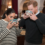 What Are the Odds of Meghan Markle and Prince Harry Having Twins?