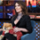 Lisa Vanderpump Just Dropped A Big Hint About Whether Or Not She'll Return To 'RHOBH'