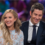 Arie & Lauren's Photos Of Their New 'Bachelor' Baby Are Filled With So Much Love