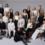 Fox World Cup Team Previews 'Wide Open' Women's Tournament