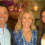 Kelly Ripa and Mark Consuelos's Daughter Caught Them Having Sex, and She Was Pissed