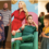 23 2019 Shows To Add To Your Fall TV Lineup