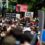 Canada: Protests across Quebec against racism, police brutality