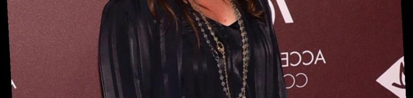 Rachael Ray and Husband John Cusimano Are Safe After New ...Rachael Ray House Fire Today