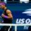 Defending champ Rafael Nadal to miss US Open amid pandemic – The Denver Post