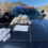 Authorities in Eagle County stop two Arizona drivers and uncover suspected meth